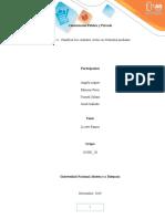 Clasificacion contratos civiles en colombia_ Fase 4_Grupo36