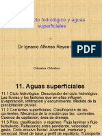 Geologia_1_11_Aguas_superficiales