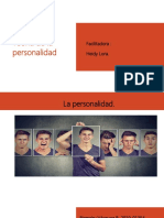 exposicion teoria de la personalidad.pptx