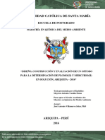 2016_Candia_Diseño-evaluacion-optodo.pdf