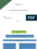 Enfermedades Osteoarticulares si pdf