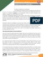 P3-3.2-A-V1.pdf