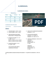 Le-rabattement.pdf