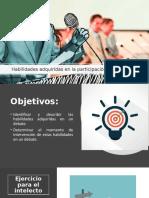 P9_Habilidades desarrolladas en la preparación de un debate y buenas prácticas en la elaboración de argumentos.pptx%3FglobalNavigation=false (1).pptx