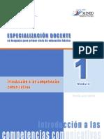 modulo 1 - introducción a las competencias comunicativas.pdf