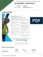 Actividad de puntos evaluables - Escenarios 6_ PRIMER BLOQUE-CIENCIAS BASICAS_ESTADISTICA INFERENCIAL-[GRUPO4] (1)