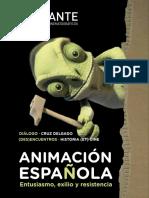 Sobre_la_indianidad_del_cine_de_Ray._Con.pdf