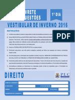 vestibular-inverno-2016---gabarito-04-06-2016.pdf