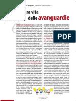 Il Giornale delle Partite IVA # 4 - Dedicato al Manifesto di ACTA