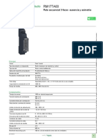 Zelio Control_RM17TA00.pdf