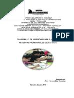 CUADERNILLO ALUMNO PPI CARMEN HDEZ FINAL.pdf