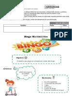 5 basico-mate-actividad-didactica-bingo.pdf
