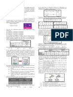 BUENA-1.pdf
