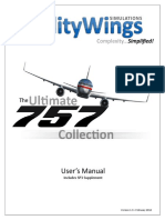 QualityWings - Ultimate 757 Collection Users Manual.pdf