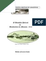 O Batalhão Policial no Bombardeio de Manaus.1910.pdf