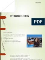Capitulo 1 - Introduccion - Sesion 1.pdf