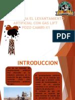 PRESENTACIONGAS LIFT-1.pptx