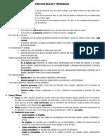 DERCHO ROMANO 2do.docx