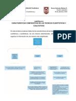 Tarea Tecnicas, 2.pdf