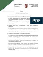 Tarea Tecnicas, 1.pdf