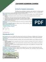course_details.pdf