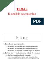 Tema 3. El análisis de contenido.pdf
