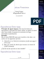 Clases MF P2 (4).pdf
