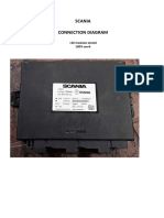 SCANIA CoordInator pinout.pdf