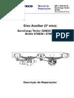 MR 07 EuroCargo Stralis Eixo Auxiliar (3o. eixo).pdf