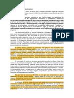 13. Habitus y campo en Bourdieu.pdf