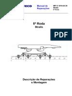 MR 12 Stralis 5 Roda.pdf