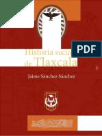 Historia_sucinta_de_Tlaxcala(1).pdf