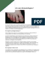 Covid-19-alerte-aux-dermatologues.pdf