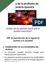 1C.Contribuciones de la Ingenieria Quimica.pptx