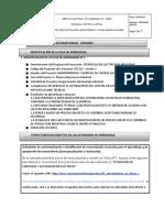 Guia # 2- Sistemas automatizados - SENSORES (2).docx