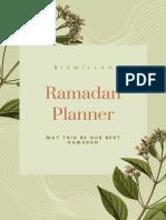 Ramadan Planner.pdf