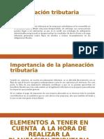 diapositivas planeacion tributaria de un aempresa de transporte.pptx