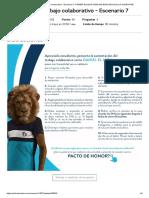 Sustentacion trabajo colaborativo - Escenario 7_ PRIMER BLOQUE-CIENCIAS BASICAS_CALCULO II-[GRUPO8]