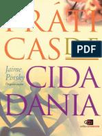 Bibliografia_Práticas_de_cidadania