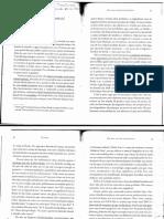 Ana Maria Machado_Texturas (1).pdf