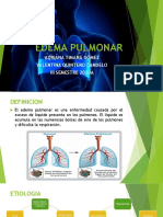 3 ULTIMOS TEMAS DE EXPOSICION.pdf