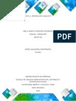 GRUPO 64-DERLY GINETH CIFUENTES GUTIÈRREZ-RETO2-APROPIACIÓN UNADISTA