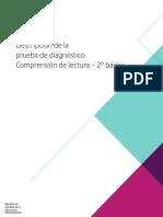 Descripcion_Prueba_de_diagnostico_Comprension_de_lectura.pdf