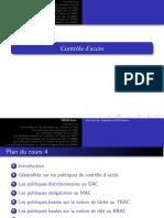Cours controle d'acces.pdf