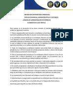 ACUERDO PEDAGÓGICO.pdf