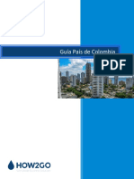 How2Go-Guia-País-Colombia
