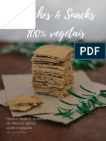 Ebook_lanches_snacks.pdf