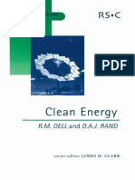 Clean energy - Dell.pdf