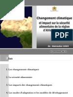 Changement_Climatique_26_novembre_2012
