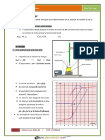 Cours - Chimie - Dosage Acide-Base - Bac Math, Sciences exp (2016-2017) Mr Afdal Ali (1).pdf